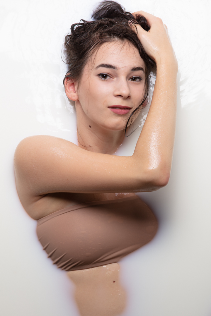 Szendrey Rebeka